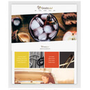 Sito web e-commerce basic plan
