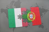 Traduzioni personalizzate portoghese - italiano
