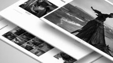 Sito web responsive vetrina + assistenza clienti