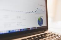 Presentazione aziendale/tesi