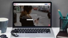 Sito Web - Landing Page - 5 Mail + Dominio