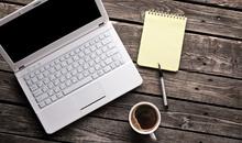 Scrittura di articoli per siti e blog sportivi