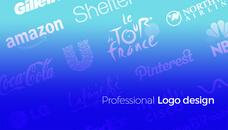 Logo altamente professionale