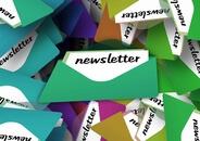 Testi per newsletter