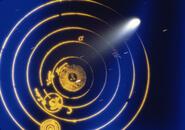 Linguaggio Astrale - Studio dei Transiti Planetari