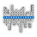 Traduzione siti web EN-FR>IT