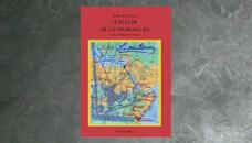 Copertine o illustrazioni libri