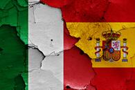 Traduzioni personalizzate Spagnolo - Italia