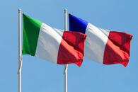 Traduzione dal Francese all'Italiano