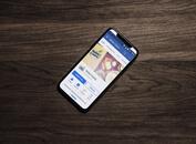 Gestione comunicazione su Facebook