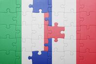 Traduzioni personalizzate Francese - Italiano