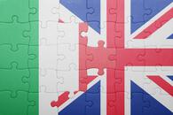Traduzioni personalizzate Inglese - Italiano