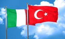 Traduzioni personalizzate Turco - Italiano