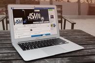 Gestione Pagina Social - SETUP