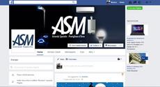 Gestione Pagina Social con ADS incluso!!!
