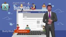 Creazione e gestione ChatBot