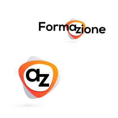 Restyling Logo Base/Avanzato/Esperto