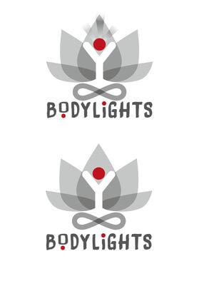 Il logo per la tua attività o il tuo evento