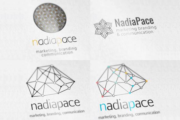 Logotipo creato ad hoc