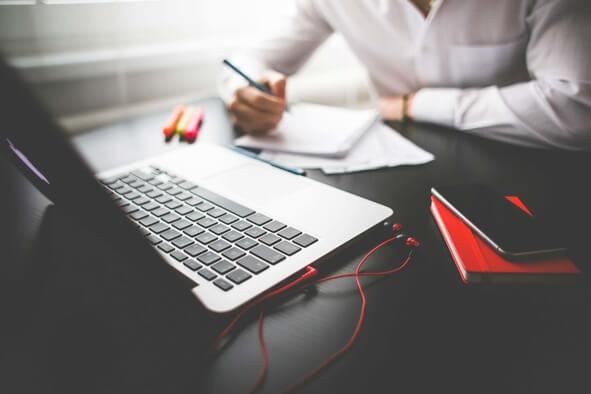 Realizzazione Articoli per siti e blog