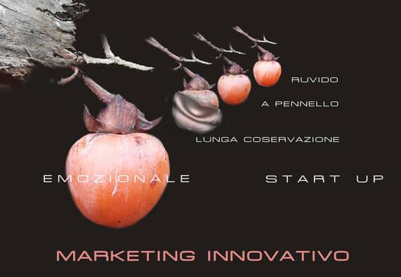 Teaser innovativi per il lancio del tuo prodotto