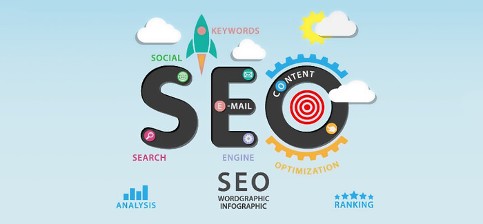 Analisi SEO on-site del tuo sito web