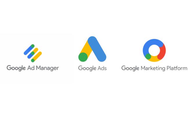 Pubblicità Google ADS con traffico