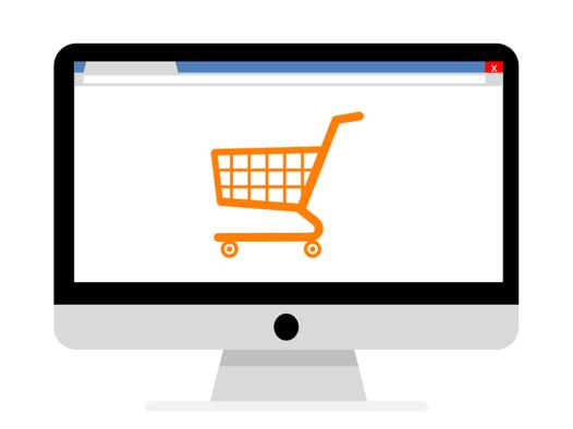 Schede prodotto per e-commerce
