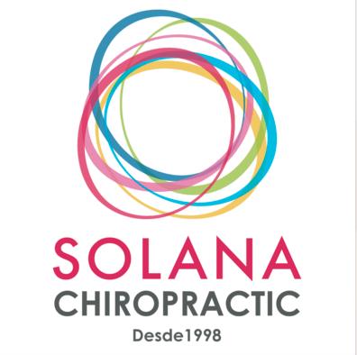Logo unico e personalizzato
