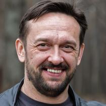 Roberto Videomaker