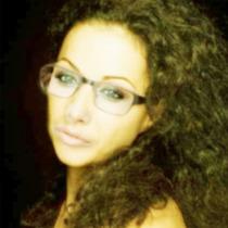 Zoe Grafica