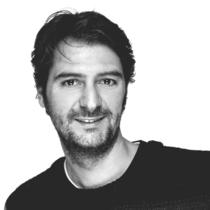 Paolo Grafico
