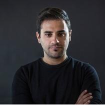 Domenico Filmmaker