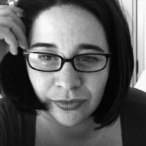 Claudia Editor