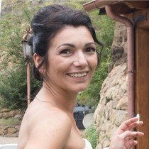 Silvia Testiweb