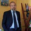 Avvocato Renino