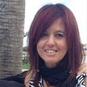 Silvia Counselor