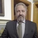 Giampaolo Naronte