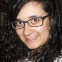 Erica Tinelli