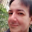 Murat Medium