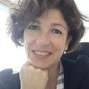Martina La sibilla