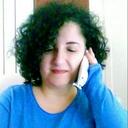 Chiara Althea