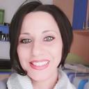 Barbara Cartomante