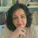 Arianna Celeste