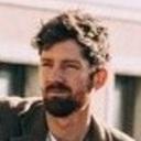Pietro Filosofale