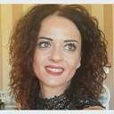 Dottmorena Cocci