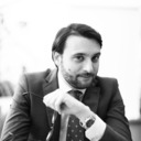 Massimo Raimondi