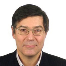 Avv Cesarini
