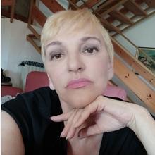Natalia Cartomante