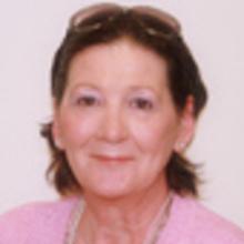 Amanda Cartomante